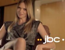 """""""JBC"""" – MammaTeam Prod."""