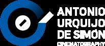 ANTONIO URQUIJO DE SIMÓN
