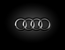 """AUDI – Walk of Failure"" – Dr. Troy Prod."