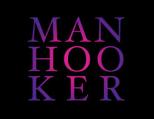 MANHOOKER – WHEELS IN MOTION