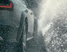"""""""Audi Quattro – Land Of Quattro"""" – Mammateam Prod."""
