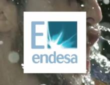 """""""ENDESA-Así somos"""" / Agosto Prod."""