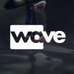 WAVE – 4K High Speed Camera