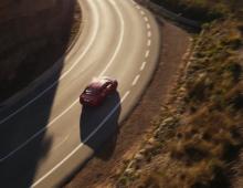 """FIAT TIPO"" – VIVI FILM Prod."