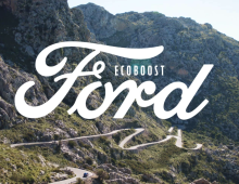 """FORD-ADRIA"" – Palma Pictures Prod."