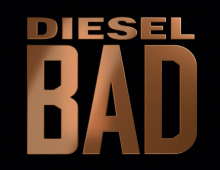 """Ad Diesel – Bad"" – Nevada Prod."