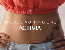 """ACTIVIA-Percussion""- The Local Produciton Company Prod."